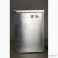 Льдогенератор 22 кг/с б/у