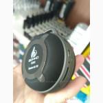 Мини Bluetooth колонка Переносная компактная Remax RB-X1 Путешествуй с нами