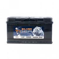 Купить аккумулятор TIGER в Одессе. Доступные цены, высокое качество