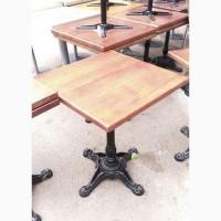 Аренда мебели для ресторанов, кафе