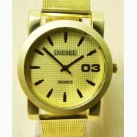 Часы женские наручные Diesel