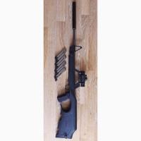 Продам Walther G22