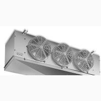 Воздухоохладитель ECO CTE 34 L8 ED