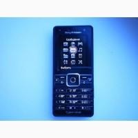 Sony Ericsson K-770i оргинал
