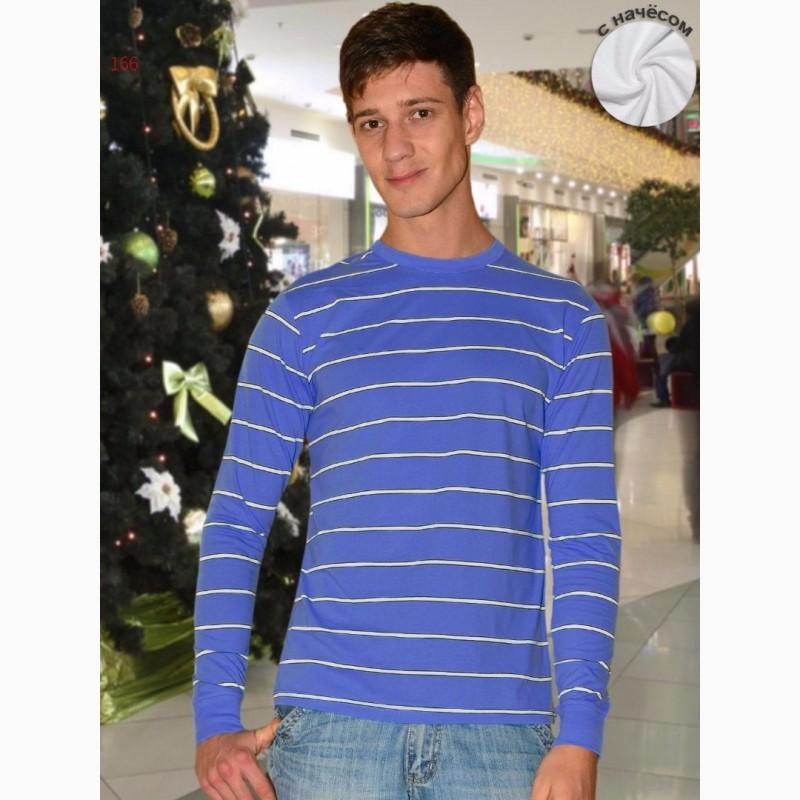 Продам купить мужские футболки c длинным рукавом оптом чоловічі ... ce77966cf7c3e