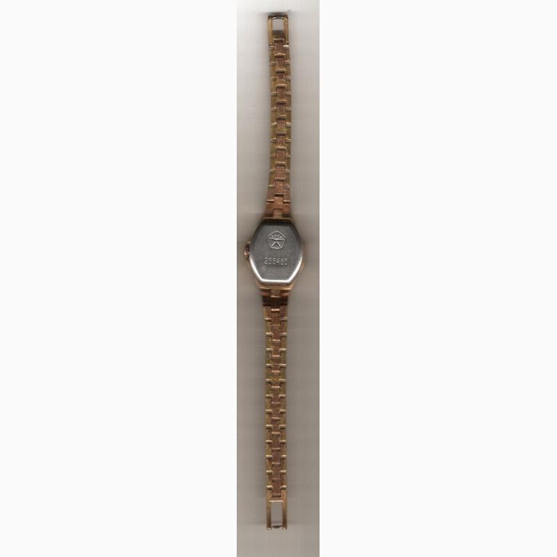 Луч женские часы продам время ломбард часы