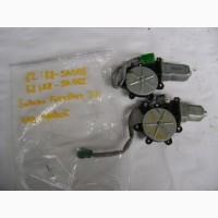 Мотор стеклоподъемника двери Subaru