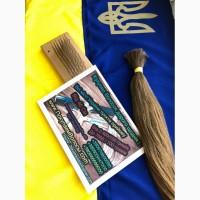 Продать волосы в Одессе АКЦИЯ Покупаем волосы дорого Одесса и область