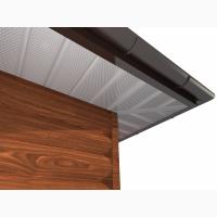 Купить СОФИТ для подшивки крыши