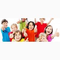 Продам сценарий для детского летнего лагеря, авторские сценарии, квесты для детей