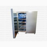 ИК сушка инфракрасный сушильный шкаф сушилка инфракрасное оборудование