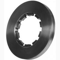 Тормозной диск DAF 1640561