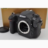 Оригинальный новый Nikon D500 DSLR камеры (только корпус)
