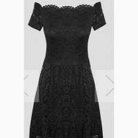 Нарядное платье Orsay, р.38(М)