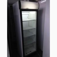 Холодильные шкафы витрины б/у UBC Inter Klimasan SEG. Возможен опт. Никополь