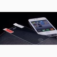 Защитное стекло Iphone 4/4S/5/5S/5SE /6/6S/6Plus/7/7Plu /X