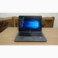 Ультрабук HP Elitebook 840 G2, 14#039;#039; IPS FHD, i5-5300U, 256GB SSD, 16GB, підсвітка клавіатур