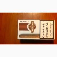 Сигары 10 штук