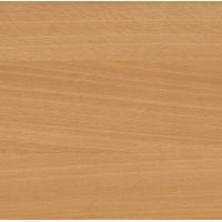 Кромка ПВХ мебельная Бук Бавария 381 Termopal 0, 6х22 мм