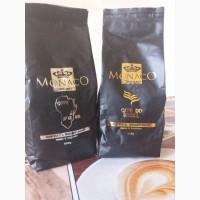 Растворимый кофе Cacigue(Касик, Бразилия)