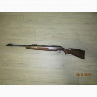 Пневматическая винтовка Diana T52 Superior кал. 4.5 мм б/у