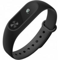 Продам фитнес трекер Xiaomi Mi Band 2 (OLED) Black
