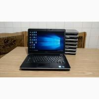 Dell Latitude E6440, 14#039;#039;, i5-4300M, 8GB, 180GB SSD, Win 10Pro. Гарантія