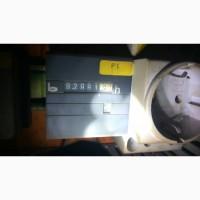 Станок лазерной резки TRUMPF L2503 2 кВт с паллетосменщиком б/у