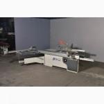 Продам форматно-раскроечный станок FR32ZS+пылесборник