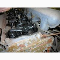 Двигатель Tatra 148