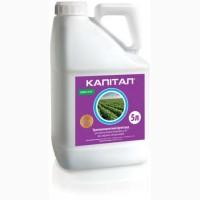 Фунгіцид для захисту соняшника, сої - Капітал