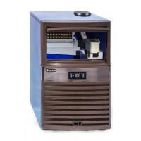 Льдогенератор CNB-550FT Rauder