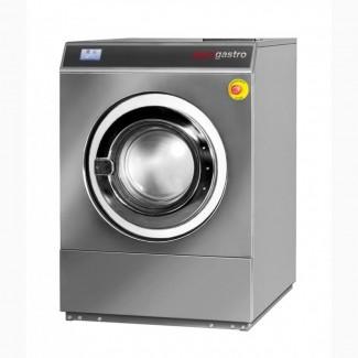 Стиральная машина WEI7-1200D GGM