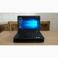 Dell Latitude E5440, 14#039;#039; 1600x900, i7-4600U, 8GB, 128GB SSD, GeForceGT 720M, нова батарея