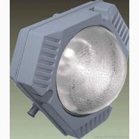 Светильник ЖПП 01-70-001