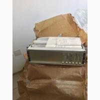 Продам электропривод тиристорный ТПЕ