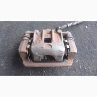 Суппорт тормозной скоба задняя правая Kia Magentis 58230-3K050