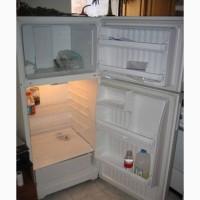Стекло в холодильник любые размеры