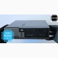 Ультра системный блок Dell OptiPlex 790 USFF / на G в количестве
