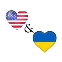 Доставка любых товаров из США в любой город Украины