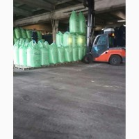 Карбамид 46, 2% производство Румыния б.б 600кг