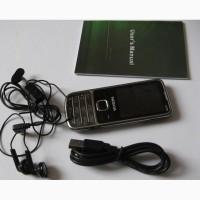 Телефон Nokia 6700 оригинальная