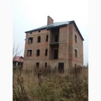 Продаж будинку в смт Оброшине