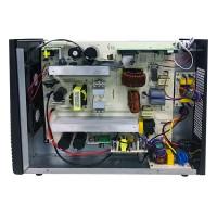 Ups MAXI 3000VA 2700W упс дбж бесперебойник ибп online
