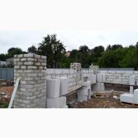 Стройка и ремонт - монтаж демонтаж