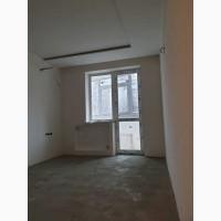 Продам квартиру, Салтовка, м. Студенческая, 520 мкрн