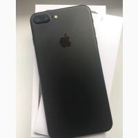 IPhone 7 Plus 32/128/256Gb Б/У ГАРАНТИЯ