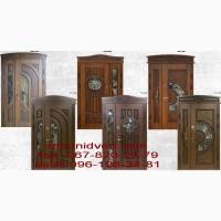 Вхідні двері Трускавець, міжкімнатні двері Трускавець, вікна Трускавець