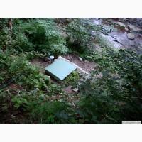 Автономная канализация, септик, очистные сооружения - Биопроцессор