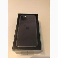 Продам Iphone 11pro 256gb apple